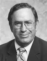Murray Arnold