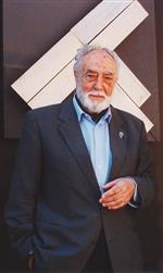 Nestor Basterretxea Arzadun