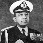 Oscar Stanley Dawson
