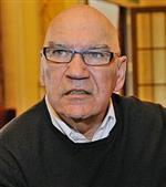 Otto Ineichen