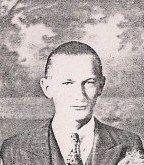 Otto V Dringman