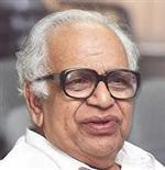 P. Govinda Pillai