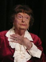 Pamela Isabel Cundell