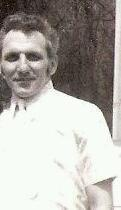 Paul Holyko