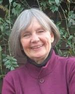 Pauline Maier