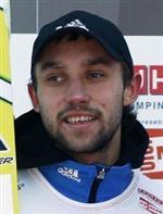 Pavel Karelin