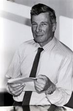Peter Ebert