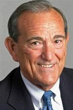 Peter J. Biondi