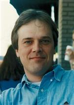 Peter Koehnke