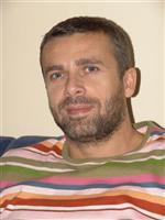 Peter Kulus