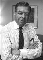 Peter Magnus Flanigan