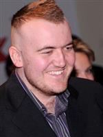 Peter Veness