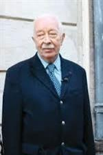 Philippe Paul Alexander Henry Boiry
