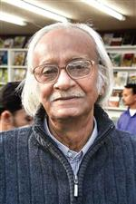 Qayyum Chowdhury