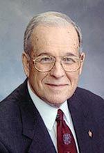 R. Sheldon Duecker