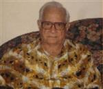 Ramon Virgilio Fernando Pereira Perez