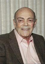 Ray Aghayan