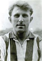 Ray Barlow