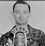Ray J Boleman