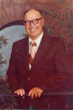 Ray Papson