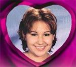 Rayna L Blakesley
