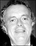 Richard Stephen Robbins