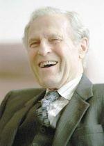 Robert Boochever