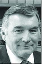 Robert J. Callahan