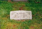 Robert Mineau