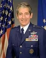Robert Whitman Bazley