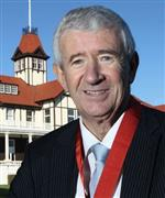 Roger Kerr