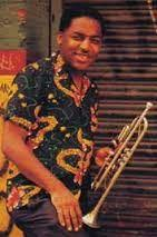 Roy Campbell, Jr.