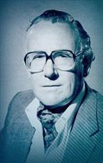 Samuel Youd