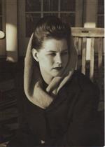 Shirley Annal