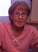 Shirley Kandel