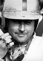 Sir Jack Brabham