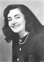 Sophie Tasolides