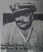 Stanley J Durkalec