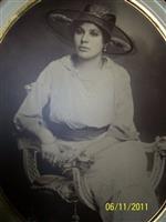 Stella Narancich