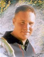 Steven D Brock