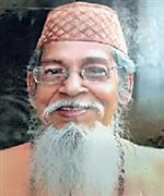 Subhash Dutta