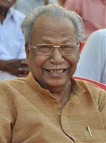 Thengamam Balakrishnan