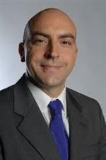 Tomás Ariel Bulat