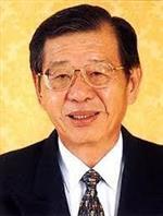 Tun Dr. Lim Keng Yaik