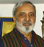 Udupi Rajagopalacharya Ananthamurthy
