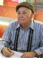Vasiliy Peskov