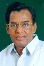 Veerapandi S Arumugam