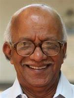 Veliyam Bharghavan