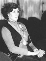 Vera Galushka-Duyunova