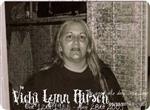 Vicki Lynn Hirsch